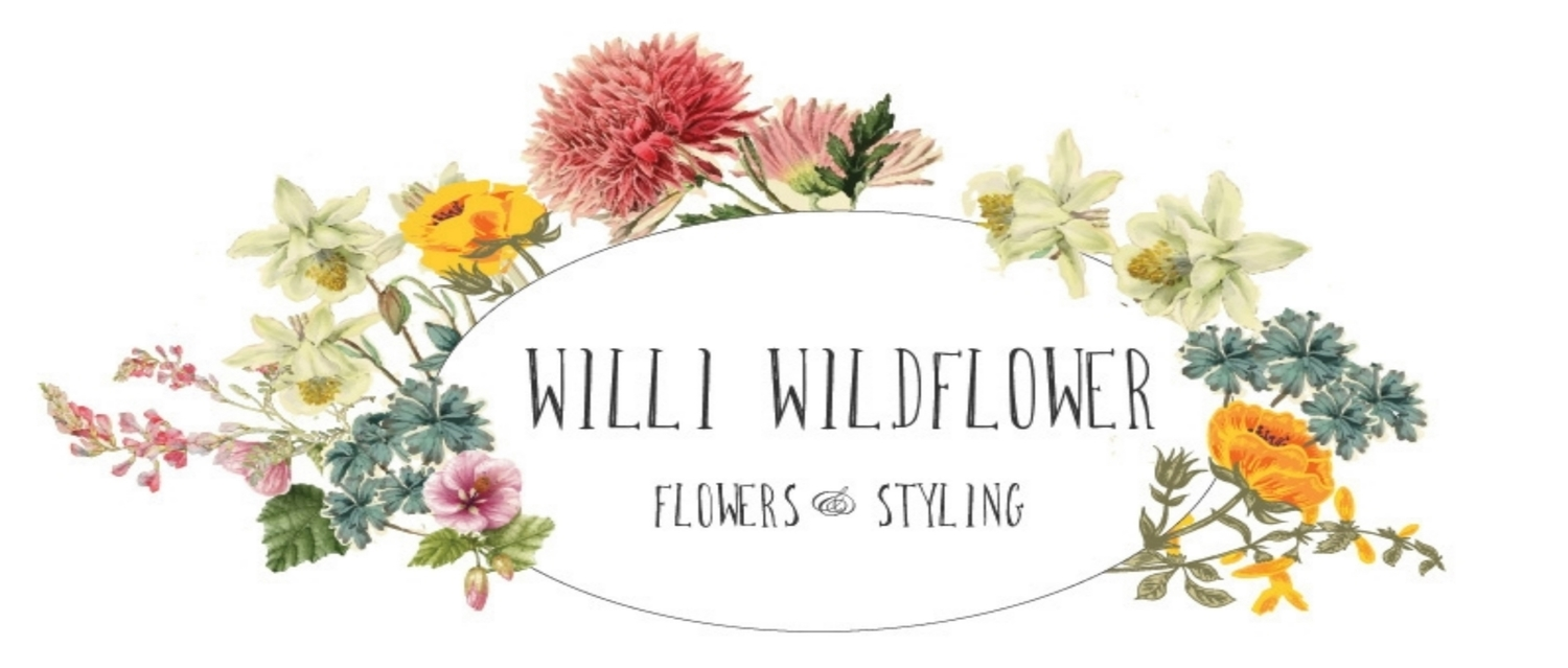 http://williwildflower.com